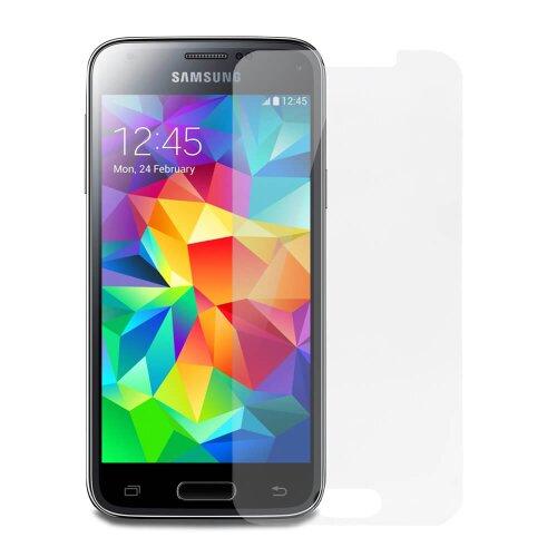 Tvrdené sklo Glass Pro 9H Samsung Galaxy S5 Mini