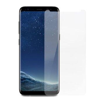 Tvrdené UV sklo Duo Pack Blue Star Samsung Galaxy S8+ G955 (2ks)
