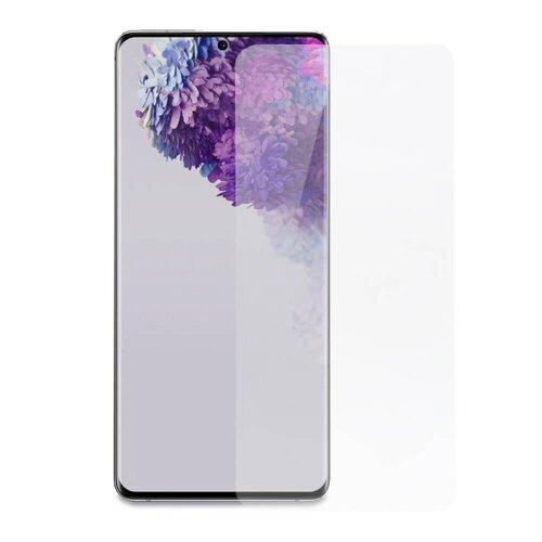 Ochranné sklo Bestsuit UV Nano Liquid 9H Samsung Galaxy S20 Ultra G988