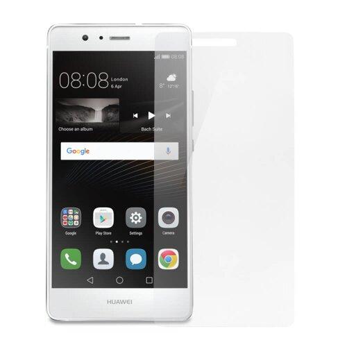 Ochranné sklo Glass Pro Huawei P9 Lite - tvrdosť 9H