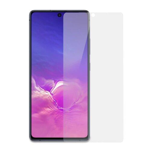 Ochranné sklo 3MK Flexible 9H Samsung Galaxy S10 Lite G770