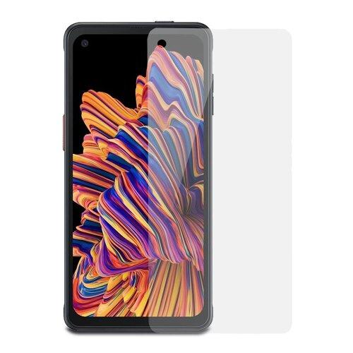 Ochranné sklo 3MK Flexible 9H Samsung Galaxy Xcover Pro G915