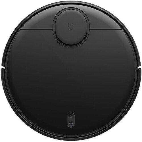 Mi Robot Vacuum Mop Pro, Čierny