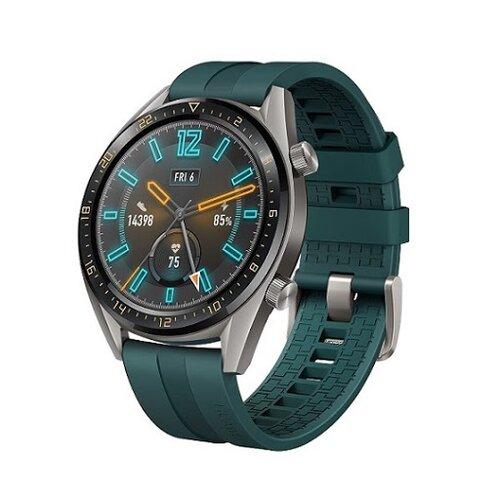 Huawei Watch GT Active 46mm Green