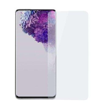 Tvrdené UV sklo Duo Pack Samsung Galaxy S20 Ultra G988 (2ks)