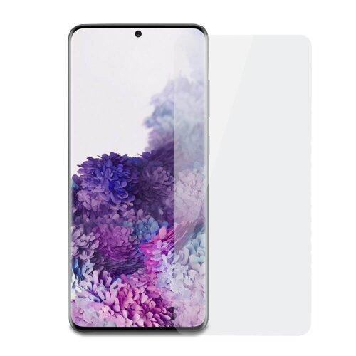 Ochranné UV sklo Duo Pack Samsung Galaxy S20+ G985 (2ks)