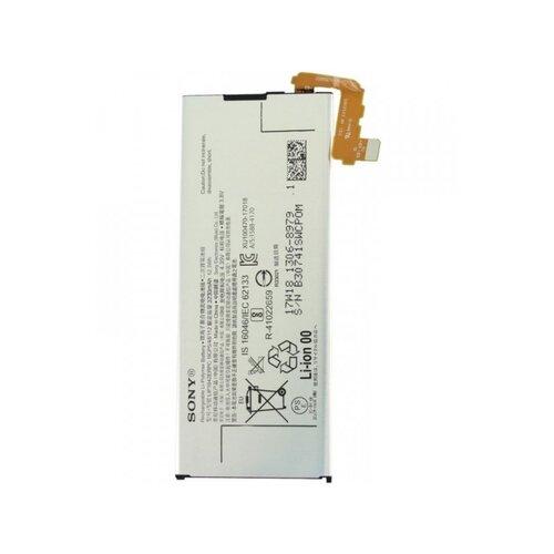 Batéria Sony U50061712 Li-Ion 3230mAh (Service pack)