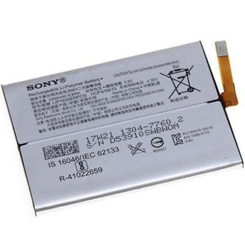 Batéria Sony U50045671 Li-Pol 2300mAh (Service pack)