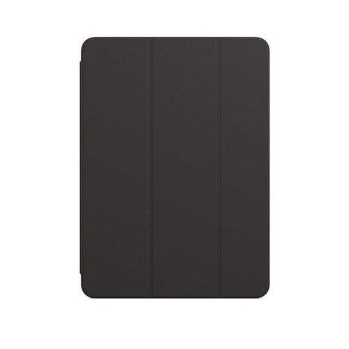 Smart Folio for 11'' iPad Pro Black
