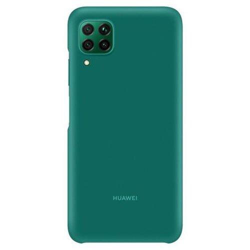 Huawei 51993930 Protective púzdro pre Huawei P40 Lite , zelené