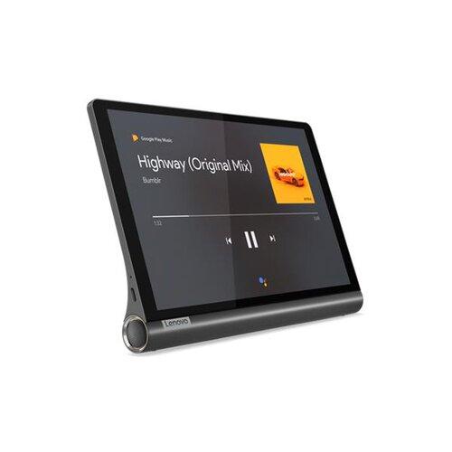 Lenovo Yoga Smart Tab 10 3GB/32GB Šedý (ZA3V0058CZ)