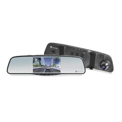 Záznamová kamera do auta Navitel MR150 NV