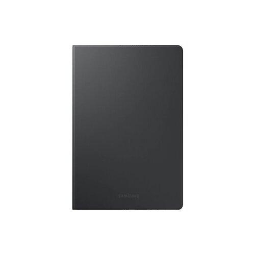 EF-BP610PJE Samsung Pouzdro pro Galaxy Tab S6 Lite Gray