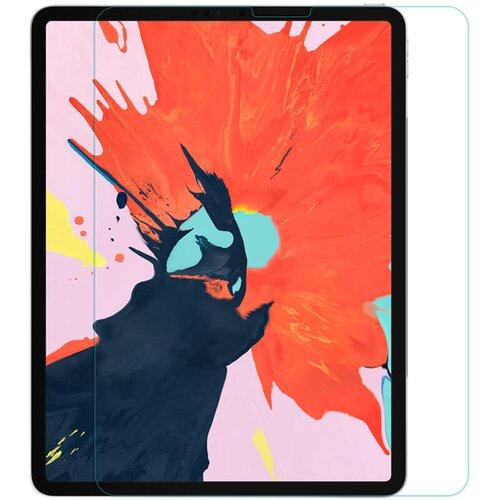 Nillkin Tvrzené Sklo 0.3mm H+ pro iPad 9.7 2017/2018