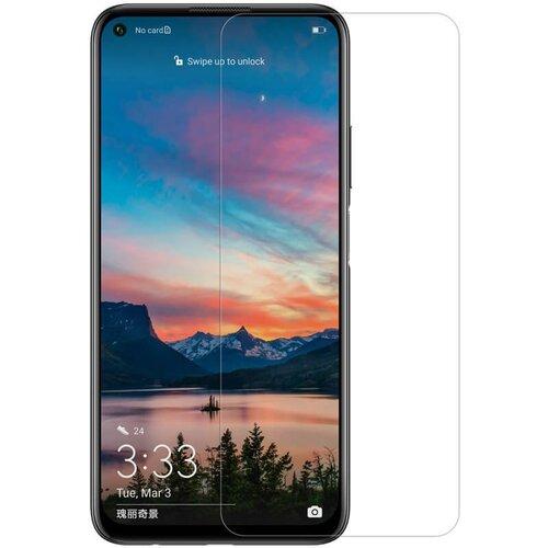 Nillkin Ochranné Sklo 0.33mm H pro Huawei P40 Lite
