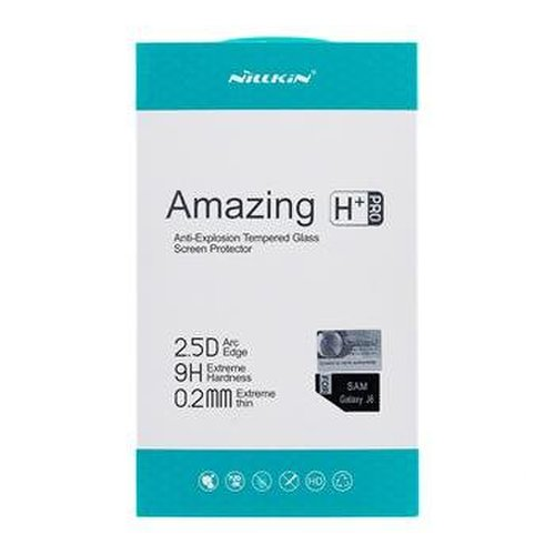 Nillkin Tvrzené Sklo 0.2mm H+ PRO 2.5D pro Huawei P40 Lite
