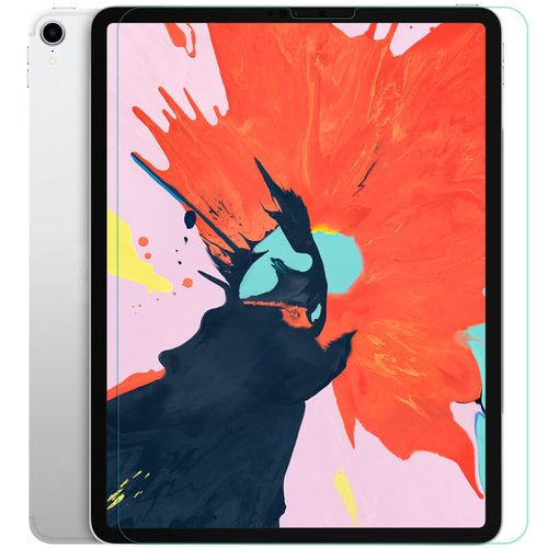 Nillkin Tvrdené sklo 0.3mm H+ pre iPad Pro 12.9 2018