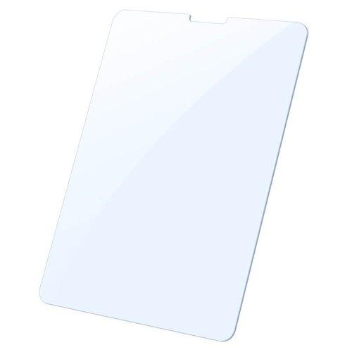 Nillkin Tvrzené Sklo V+ Anti-Blue Light 0.33mm pro Apple iPad 9.7 2018/2017