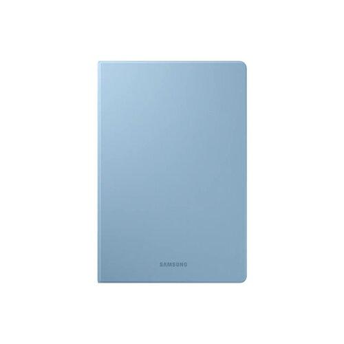 EF-BP610PLE Samsung Pouzdro pro Galaxy Tab S6 Lite Blue