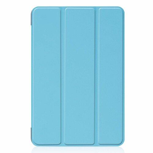 Tactical Book Tri Fold Pouzdro pro iPad 10.2 2019 Navy