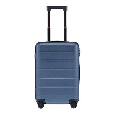 "Xiaomi Cestovný kufor Classic 20"" Modrý"