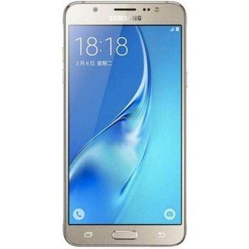 Samsung Galaxy J5 2016 J510F Dual SIM Zlatý - Trieda A