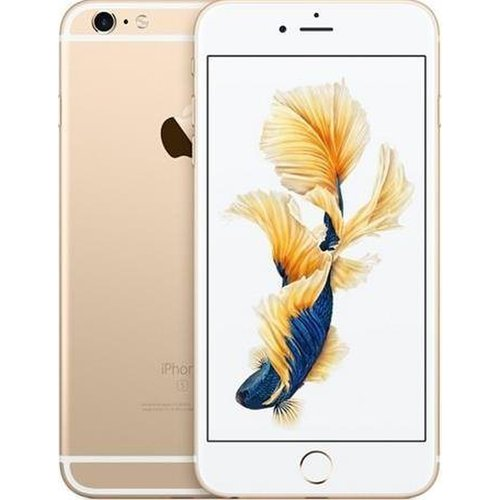 Apple iPhone 6S Plus 32GB Gold - Trieda C