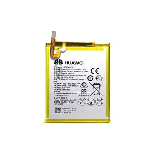 Batéria Huawei HB396481EBC Li-Pol 3000mAh (Service pack)