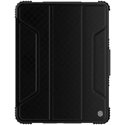 Nillkin Bumper Protective Speed Case pro iPad Pro 12.9 2020 Black