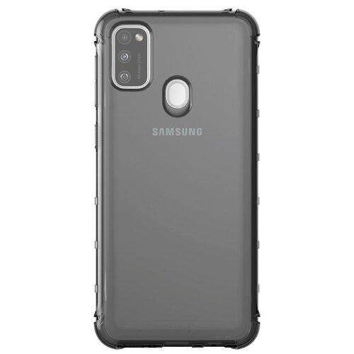 GP-FPM215KDABW Samsung Protective Kryt pro Galaxy M21 Black