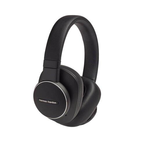 Harman/Kardon Fly ANC Bluetooth slúchadlá Čierne