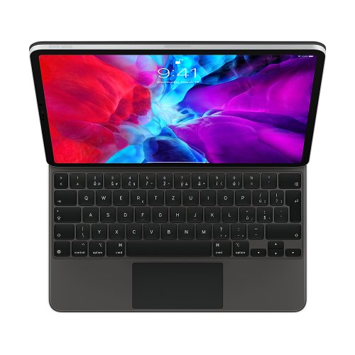 Magic Keyboard for 12,9'' iPad Pro - SK
