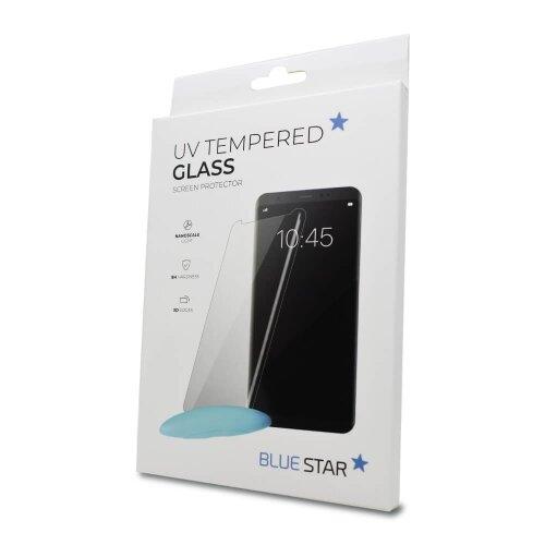 Ochranné UV sklo Duo Pack Blue Star Huawei P40 Pro (2ks)