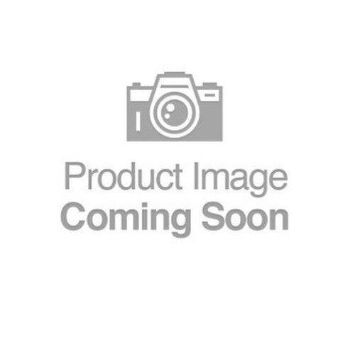 Puzdro Čičmany Samsung Galaxy S10 svetlohnedé, drevený povrch