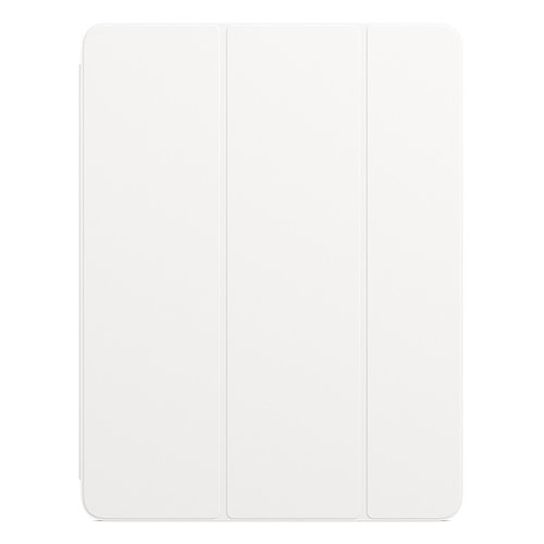 Smart Folio for 12,9'' iPad Pro White