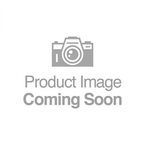 Nokia 2.3 priehľadné gumené puzdro, nelepivé