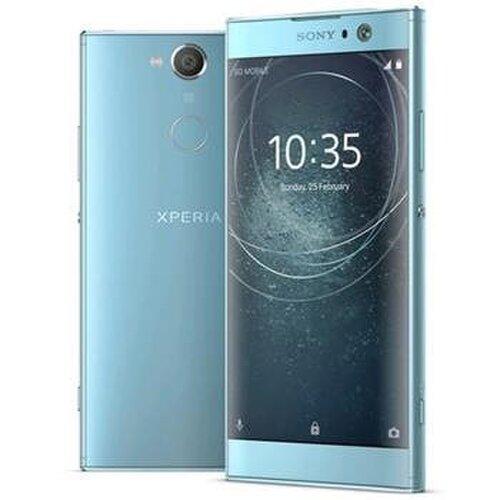 Sony Xperia XA2 H4113 Single SIM Blue - Trieda C