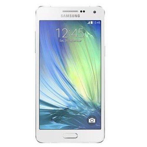 Samsung Galaxy S6 Edge Plus G928F 32GB Black Sapphire ---- Mechanicky poškodený LCD