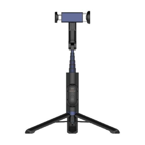 Samsung selfie tyčka GP-TOU020SAABW, čierna