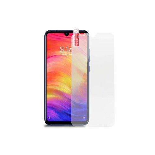 Tvrdené sklo Glass Pro 9H Xiaomi Redmi 9/Redmi 9A/Redmi 9C/Realme 6i