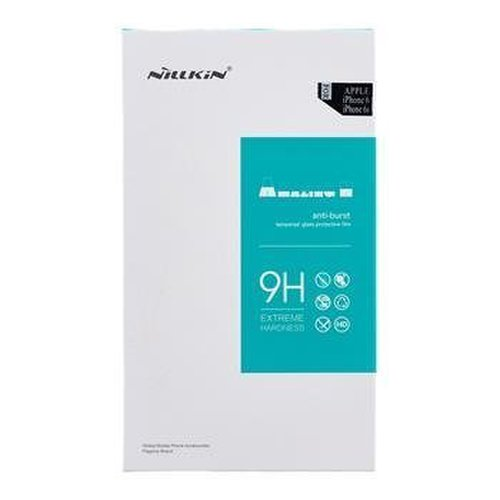 Nillkin Tvrzené Sklo 0.33mm H pro Samsung Galaxy A41