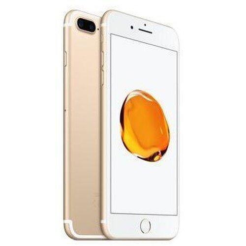 Apple iPhone 7 Plus 128GB Gold - Trieda A