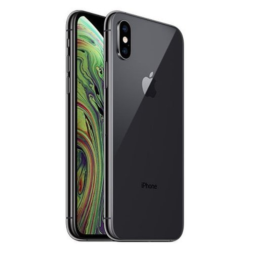 Apple iPhone XS 256GB Space Grey - Trieda A