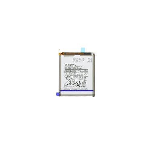 EB-BA515ABY Samsung Baterie Li-Ion 4000mAh (Bulk)