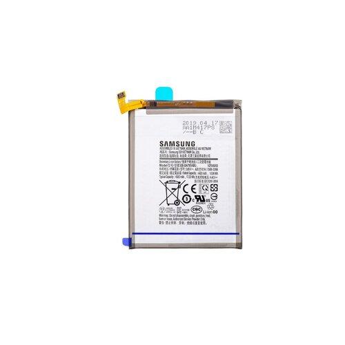 EB-BA705ABU Samsung Baterie Li-Ion 4500mAh (Bulk)