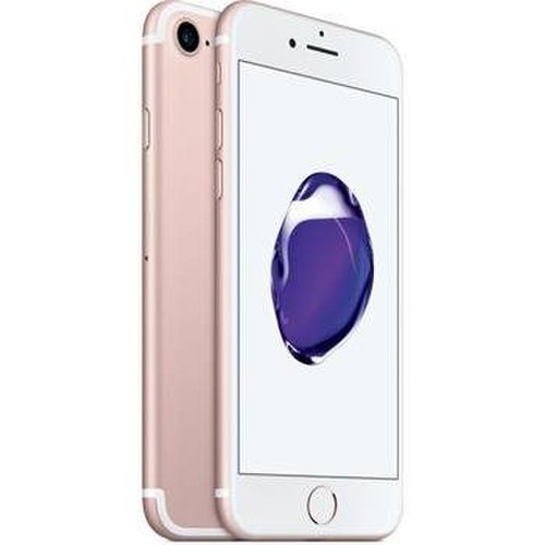 Apple iPhone 7 32GB Rose Gold - Trieda C