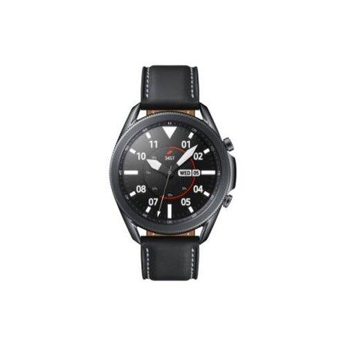 Samsung Galaxy Watch 3 45mm SM-R840NZK Čierne