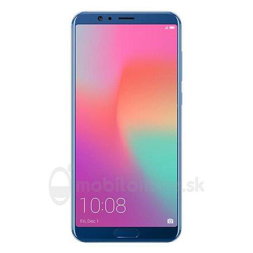 Honor View 10 6GB/128GB Dual SIM Modrý - Trieda A