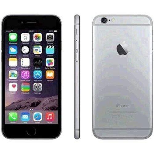 Apple iPhone 6 32GB Space Gray - Trieda C
