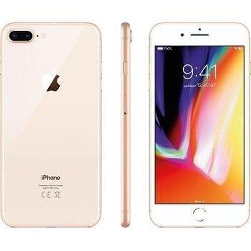 Apple iPhone 8 Plus 64GB Gold - Trieda C